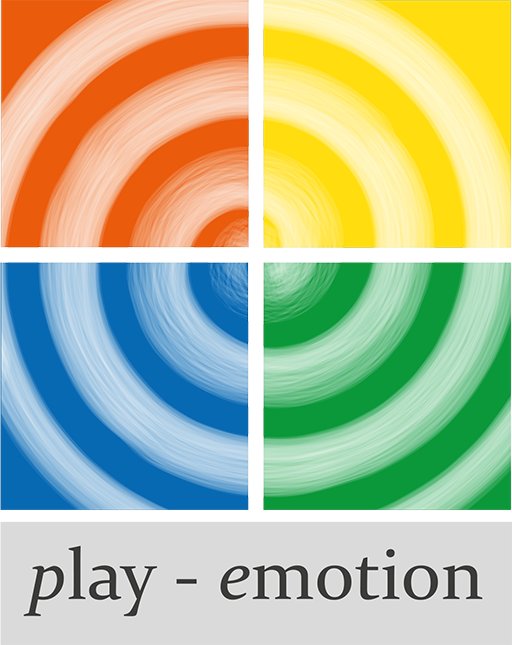 play-emotion