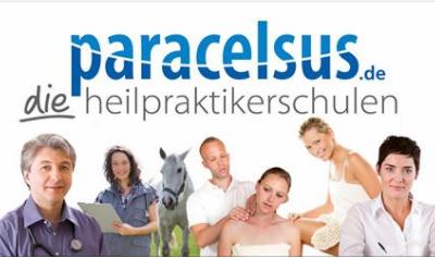 play-emotion bei der Sommerakademie der Paracelsus-Heilpraktikerschulen