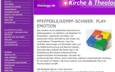 play-emotion bei theology.de