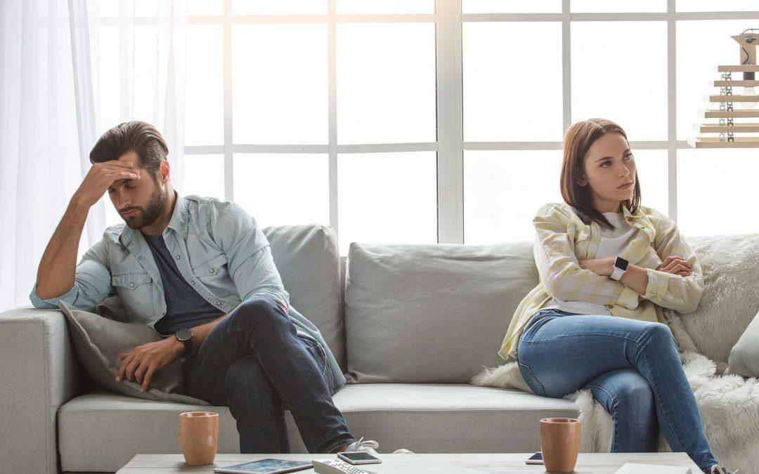 play-emotion: Ein Brettspiel für Beziehungskrisen